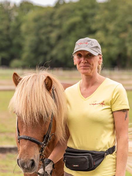 Tanja Dürschmidt